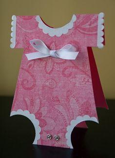 Baby Shower Invitation #babyshower #babies #baby #shower #parties #ideas
