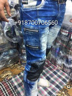 Denim Jeans Men, Sexy Jeans, Jeans Fit, Jeans Pants, Trousers, Skinny Jeans, Joggers, Sweatpants, Bikers