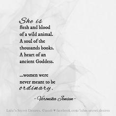 #lulussecretdesires #woman #animal #love #loveher #lovehim #books #goddess