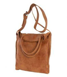 Shabbies Bag Medium