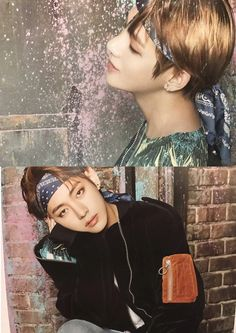 Shared by Kim TaeHyung (v bts). Find images and videos about kpop, bts and jungkook on We Heart It - the app to get lost in what you love. Namjoon, Jungkook V, V Taehyung, Bts Bangtan Boy, Hoseok, Bts You Never Walk Alone, Bts Wings, Walking Alone, Kpop