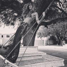 Constance Jablonski à Miami http://www.vogue.fr/mode/mannequins/diaporama/la-semaine-des-tops-sur-instagram-50/21683/image/1125261#!constance-jablonski-a-miami