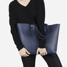 f42ca5e626 The Petra Market - Everlane Leather Conditioner