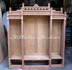 Store Counter Victorian And Style On Pinterest