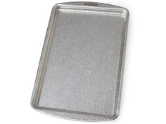 15x10x.75-in. Jelly Roll Pan by Doughmakers by Doughmakers at Cooking.com  #holidaycooking