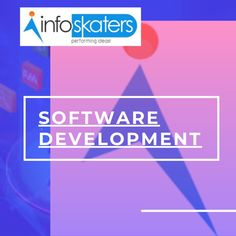 Infoskaters takes care of all your web solution needs comprehensively. We deliver top quality mobile apps, web solutions as well as digital marketing services with the use of latest technologies. Digital Marketing Services, Online Marketing, Content Marketing, Social Media Marketing, What Is Software, Marketing Training, Marketing Consultant, Software Development, Entrepreneurship