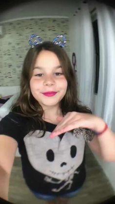 Pa pa pa pa pa💥😎🔥 #Marolar ♬  MC Livinho - Marolar