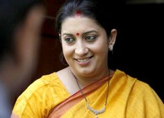 Smriti Irani on Rohith Vemula's suicide: The government has no role to play #SmritiIrani   #RohithVemula
