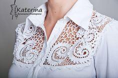 Business- Lady 5 | Katerina Bukhantsova | Flickr