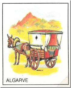 carros_tradicionais_algarve_1_04