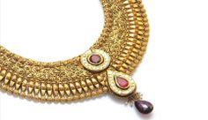 maharashtrian designer bride - Yahoo Search Results