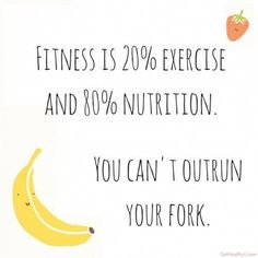 Losing weight tips – Weight Loss Fitness Motivation Nutrition Quotes, Nutrition Tips, Fitness Nutrition, Diet Tips, Fitness Tips, Healthy Nutrition, Healthy Eating, Fitness Workouts, Fitness Quotes