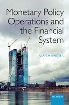 Book Review: Monetary Policy Operations and the Financial System by Ulrich Bindseil | LSE Review of Books