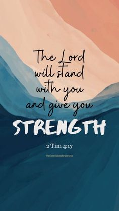 Encouraging Quotes and Bible Verses Wallpapers Encouraging Bible Verses, Inspirational Bible Quotes, Bible Encouragement, Biblical Quotes, Favorite Bible Verses, Scripture Quotes, Jesus Quotes, Bible Scriptures, Faith Quotes