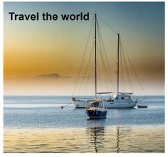 Travel the world!  Like!  Comment!!  Share!!! http://tracklix.com/a008