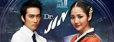 Dr. Jin--the other time-traveling doctor one. Questionable worldbuilding, miracle-working doctor who keeps changing history even though he knows Bad Things Happen when he does... meh. Got all the way to the 2nd to last ep (maybe the last), looked up the ending on recaps, and was so disappointed by how differently it ended than how they'd been building it up to be that I didn't finish it. Also, for some reason, I keep wanting to call this Dr. Jin, Medicine Woman. Even though he's a guy.