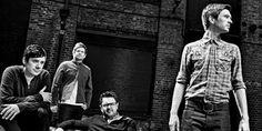Las 10 mejores bandas de rock indie cristiano en inglés a continuación están en nuestra lista por su importancia y calidad en este genero musical