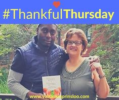 Thank you to all my readers…Without you reading my book and encouraging me to keep going, my books wouldn't be published. Thankful Thursday, Keep Going, Mental Health, My Books, Encouragement, Wellness, Reading, Word Reading, Reading Books