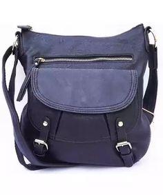 Elegantní společenská kabelka, Barva Černá 435-hhy