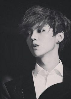 ► ▻ LuHan≈ EXO-M | 263 фотографии