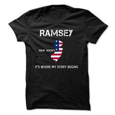 cool RAMSEY LOVE X2  Check more at https://9tshirts.net/ramsey-love-x2/