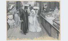Colección ABC Archivos - Museo ABC : Museo ABC museo.abc.es655 × 399Buscar por imagen Visitar página  Ver imagen
