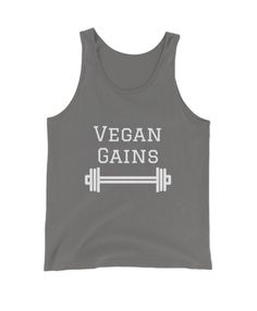 Vegan For the Animals Compassion Style w Shoes Hats Flags Jeans Racerback Tank