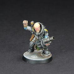 Le Blog de Kouzes Warhammer Models, Warhammer 40k, Tyranids, Mini Paintings, Gw, Rogues, Blog, Nerd, Miniatures