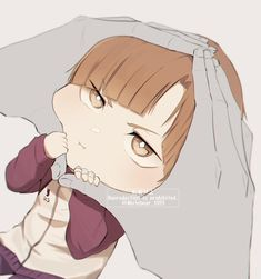 Haikyuu Kageyama, Haikyuu Funny, Haikyuu Fanart, Haikyuu Anime, Cute Anime Chibi, Kawaii Chibi, Cute Anime Guys, Kawaii Anime, Chibi Boy