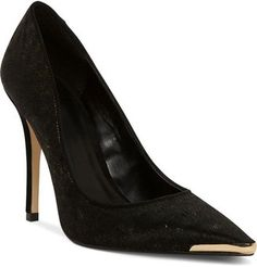 ShopStyle: Truth or Dare by Madonna Shoes, Corlew Pumps