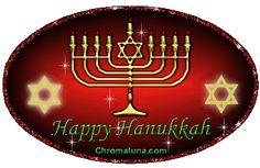 Η ΔΙΑΔΡΟΜΗ ®: Σημασία των εβραϊκών ονομάτων