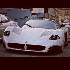 #maserati #mc12  Visit www.sighters.it  #instagood #cute #photooftheday #follow #picoftheday #like #beautiful #instadaily #followme #tagsforlikes #instamood #bestoftheday #instalike #amazing #carporn #cargramm #supercars #carspotter #spotter#instafamousi #supercars #dreamcars #cars #arabcars #follow4follow