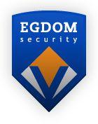 Egdom Security