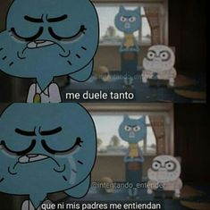 Sad Movie Quotes, Art Quotes Funny, Sad Movies, True Quotes, I Am Blue, Michael Love, World Of Gumball, Heartbroken Quotes, Fake Love