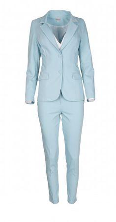Suit Jacket, Breast, Blazer, Suits, Jackets, Fashion, Down Jackets, Moda, Fashion Styles