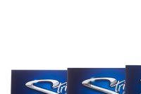 Stride Packaging Design ruthwaddingham.com