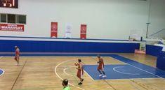 Мы можем предложить вам восхитительные отели у моря и профессиональные баскетбольные поля для баскетбольных сборов в Анталии, Турция. Вы можете связаться с нашей компанией, организатором спортивных мероприятий Свяжитесь С Нами Для Женских Баскетбольных Сборов В Анталии Баскетбольные Учебные Сборы В Турции Анталия Sports Activities, Antalya, Basketball Camps, Athlete