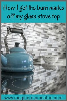 cleaning hacks hacks are available on our site. Have a look and you wont be sorry you did.