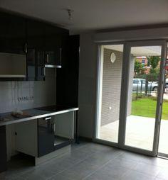 chasse d 39 eau paris plombier pinterest plombier. Black Bedroom Furniture Sets. Home Design Ideas