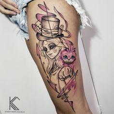 Time Tattoos, Leg Tattoos, Sleeve Tattoos, Tatoos, Unique Tattoos, Small Tattoos, Cool Tattoos, Unique Forearm Tattoos, Artistic Tattoos