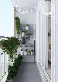 Small balcony ideas, balcony ideas apartment, cozy balcony design, outdoor balcony, balcony ideas on a budget Apartment Balcony Garden, Small Balcony Garden, Small Balcony Decor, Small Balcony Design, Apartment Balcony Decorating, Balcony Plants, Outdoor Balcony, Apartment Balconies, Outdoor Decor