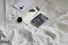 Sanna Luhaniemi / Sasha Kretova Stylists, Interior, Design Interiors, Interiors, Fashion Designers, Interieur