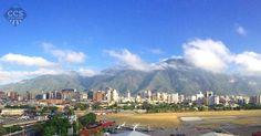 Te presentamos la selección: <<FOTO DEL DÍA>> en Caracas Entre Calles. ============================  F E L I C I D A D E S  >> @milss << Visita su galeria ============================ SELECCIÓN @huguito TAG #CCS_EntreCalles ================ Team: @ginamoca @huguito @luisrhostos @mahenriquezm @teresitacc @marianaj19 @floriannabd ================ #Caracas #Venezuela #Increibleccs #Instavenezuela #Gf_Venezuela #GaleriaVzla #Ig_GranCaracas #Ig_Venezuela #IgersMiranda #Great_Captures_Vzla…