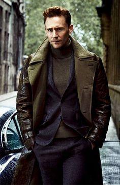 tom hiddleston loki laughs - Google keresés