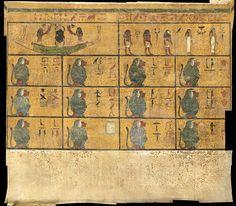 Liegt hinter der Grabkammer Tutanchamuns die Gruft der legendären Königin Nofretete? Ein britischer Archäologe ist davon überzeugt. Beweise hat er trotz Inspektion im Tal der Könige noch keine. Nun plant er Radarmessungen.