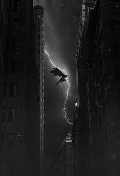 Batman Poster, Batman Artwork, Batman Wallpaper, Trippy Wallpaper, Rap Wallpaper, Punisher Marvel, Batman Universe, Dc Universe, Im Batman