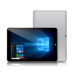 #TomTop - #TomTop Chuwi Hi13 Windows10 Tablet PC 13.5 inches 4GB RAM 64GB ROM - AdoreWe.com