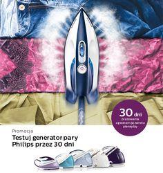 Philips PerfectCare. Dwa razy szybsze prasowanie i najefektywniejszy system antywapienny. Super sprawa! Mam od niedawna i jestem bardzo zadowolona! Polecam! :)  #Philips #PerfectCare