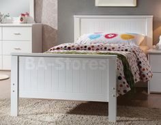 bedroom furniture charlotte nc - interior design ideas for bedrooms modern Check more at http://thaddaeustimothy.com/bedroom-furniture-charlotte-nc-interior-design-ideas-for-bedrooms-modern/