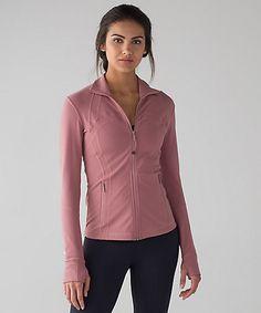 The Colour Edit: Quicksand. Define Jacket